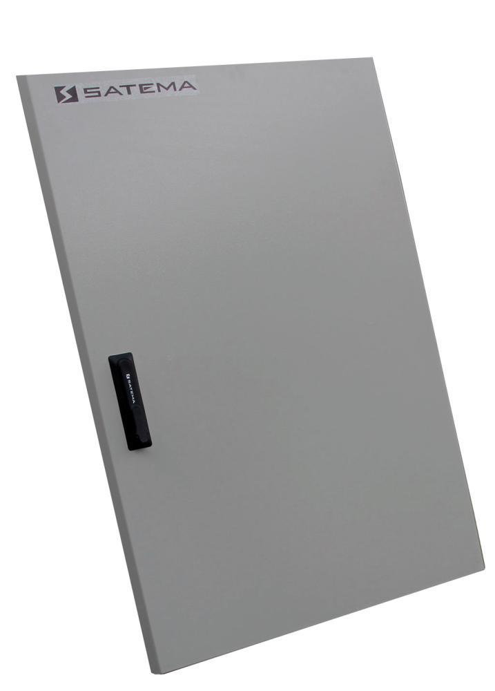 Bakdorr-till-Dubbelvaggigt-Aluminiumskap-800x500x1200