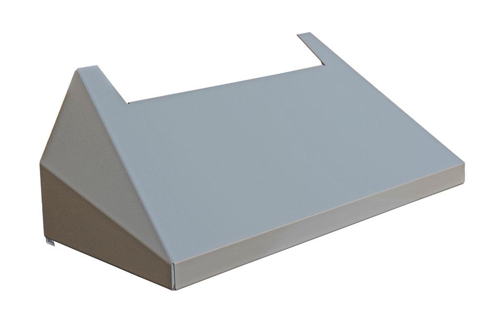 Bottenplat-vagghangt-skap-bredd-600mm-till-dubbelvaggiga-och-enkeltvaggiga-aluminiumsskap
