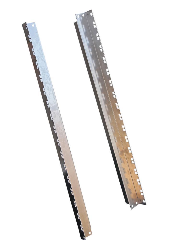 Rack-skena-H2000mm-19´´-till-Dubbelvaggiga-Aluminiumsskap