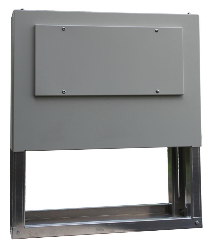 Stallbar-sockel-600x380x400