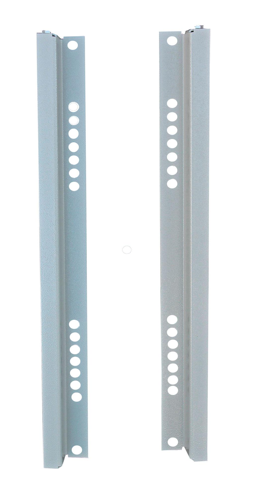 Stolpfaste-till-Dubbelvaggiga-Aluminiumsskap-1000mm-breda