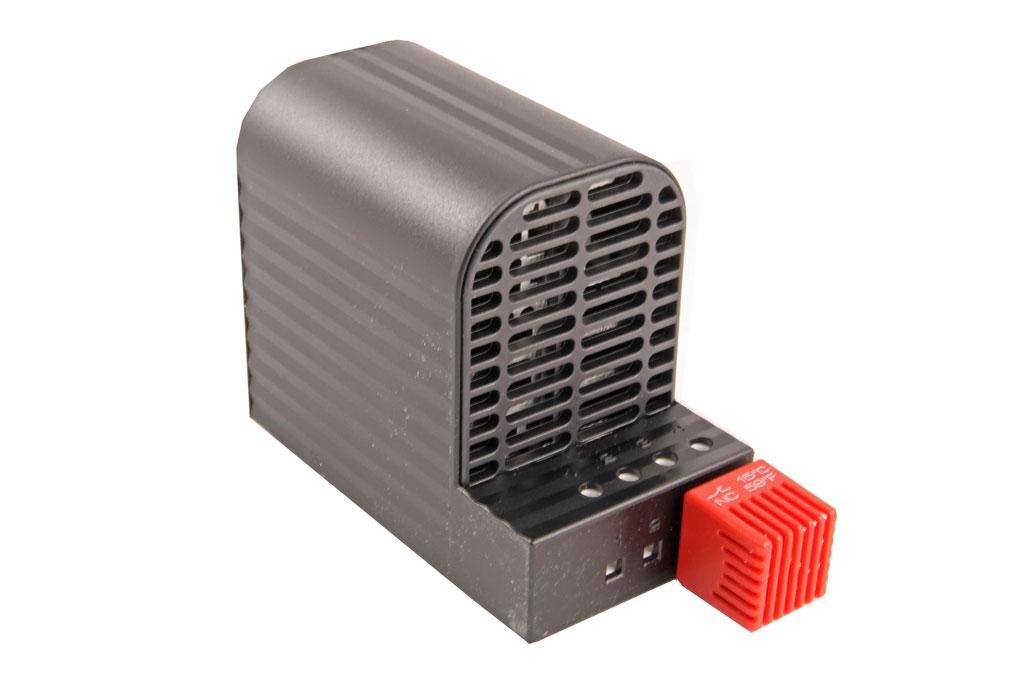 Varmeelement-150W-med-termostat-till-Dubbelvaggigt-och-enkeltvaggigt-Aluminiumsskap