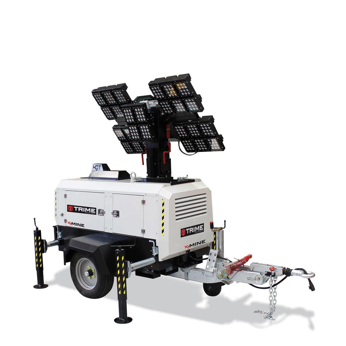 belysningsmast-LED-x-mine-28x150W-48V-stangd