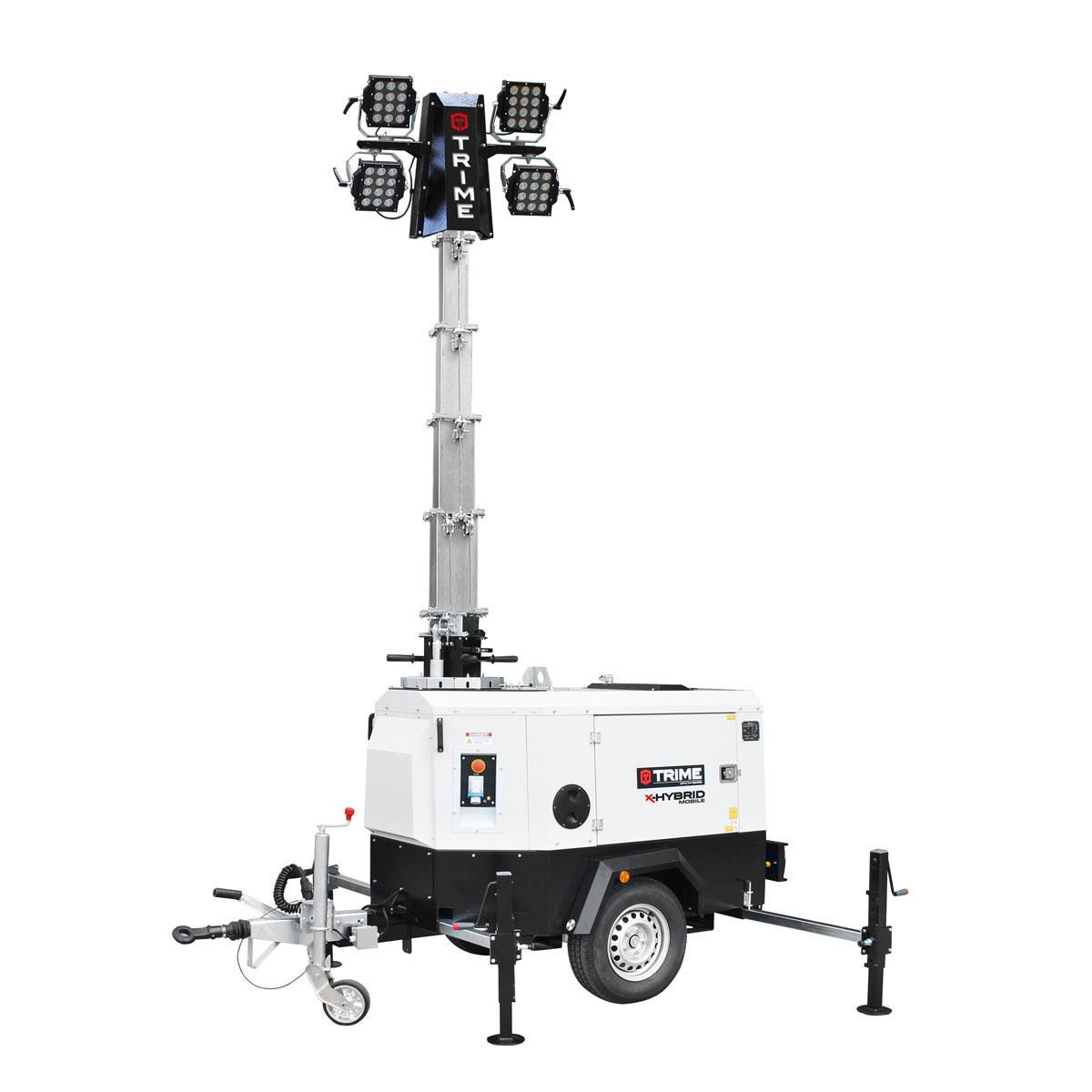 belysningsmast-led-x-hybrid-mobil-4x90W
