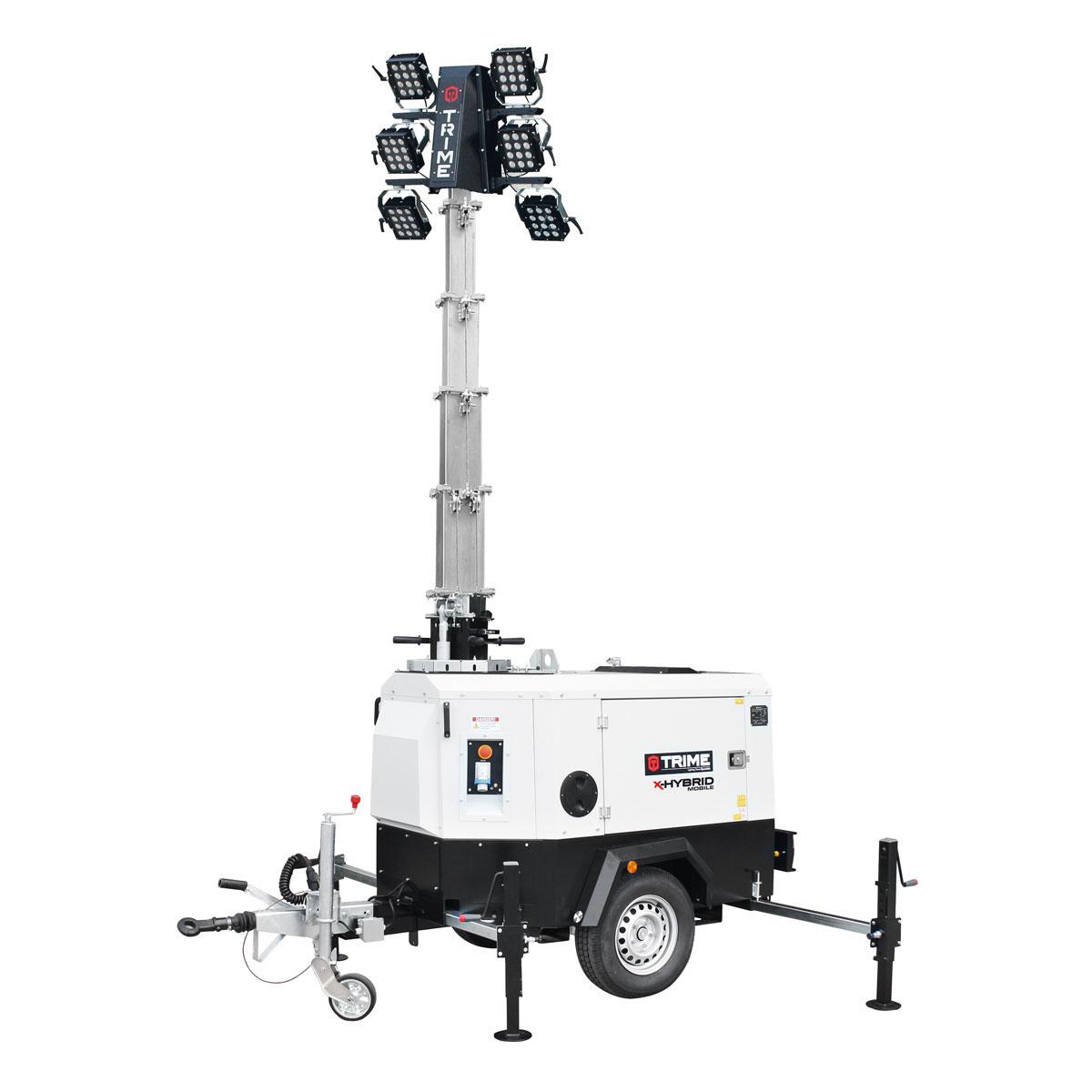 belysningsmast-led-x-hybrid-mobil-6x150W
