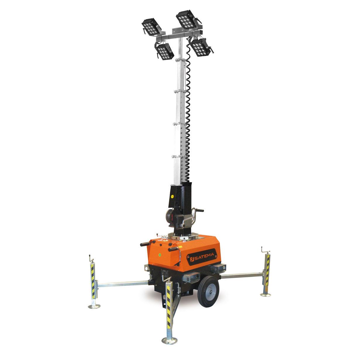 belysningsmast-x-chain-4x150W-med-led