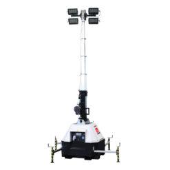 belysningsmast-x-mast-4x320w-led