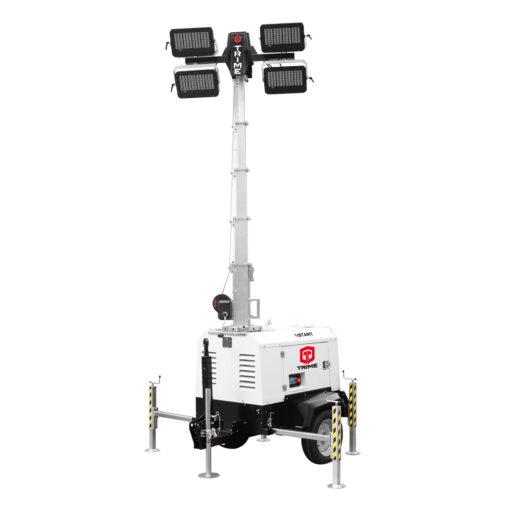 belysningsmast-xstart-4x320w-led