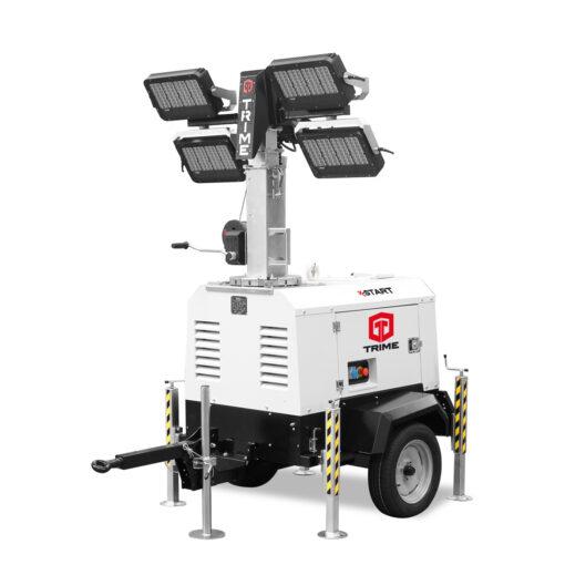 belysningsmast-xstart-4x320w-led-stangd