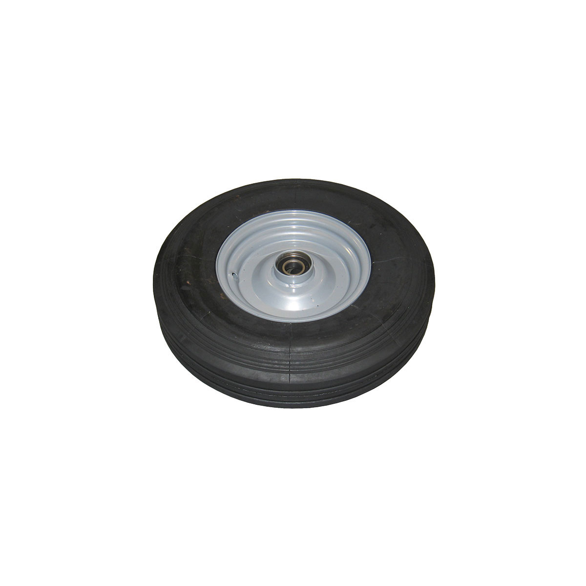 hjul-400x95-till-xchain-belysningsmast