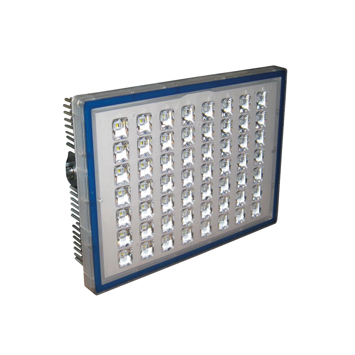 led-lampa-150W-xchain-standard