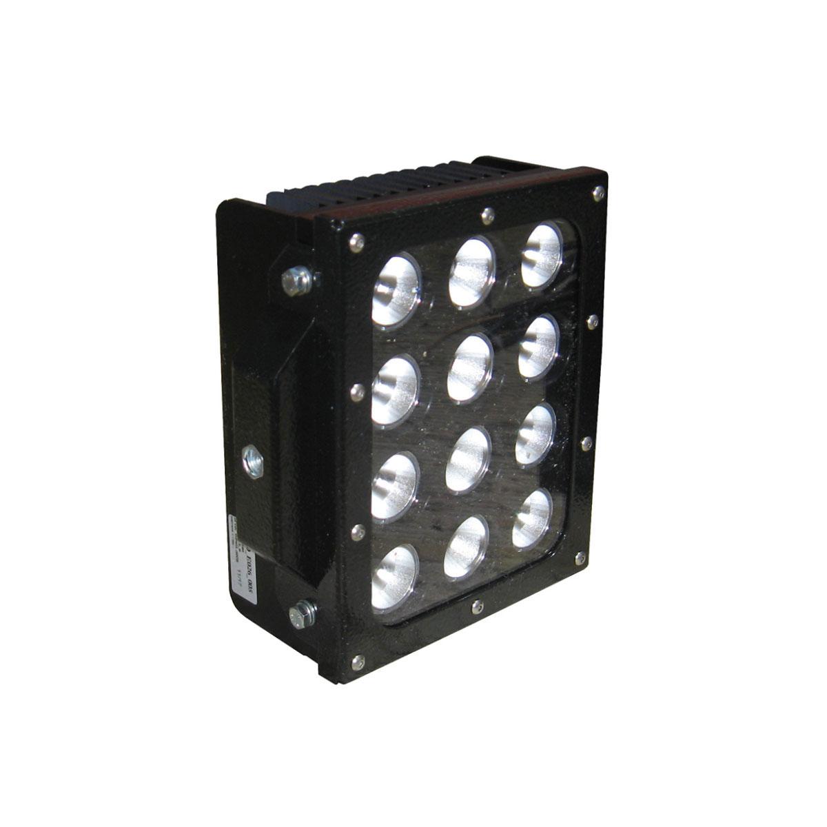 led-lampa-150W-xchain