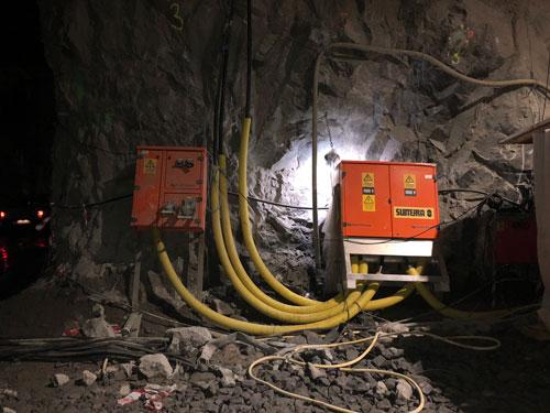satema-levererar-fordelningscentraler-Subterra