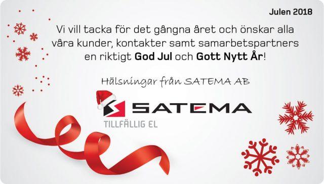 julhalsning-från-satema-ab