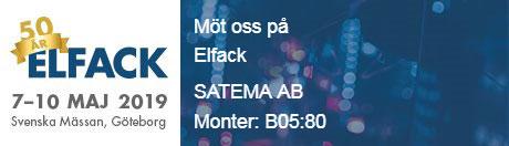 satema-på-elfack-2019
