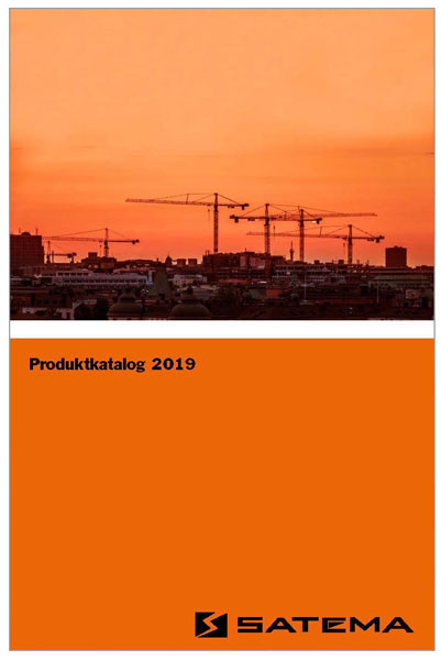 ny-broschyr-tillfallig-el-2019