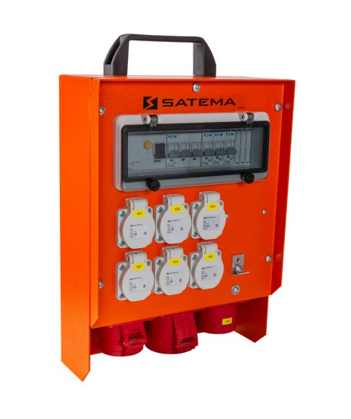 byggplatscentral-i-aluminium-bca32-611-1