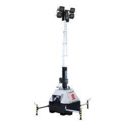 belysningsmast-x-mast-4x160W-led