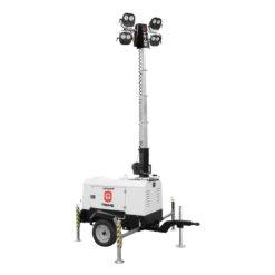 belysningsmast-x-start-4x150W-led-tecmar
