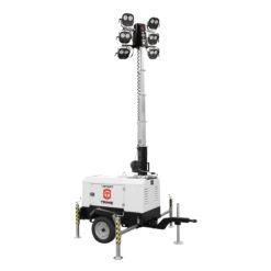 belysningsmast-x-start-6x150W-led-tecmar