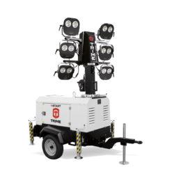 belysningsmast-x-start-6x150W-led-tecmar-stangd