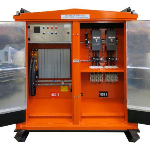 minikiosk-630kva-effektbrytare-400v-1000v