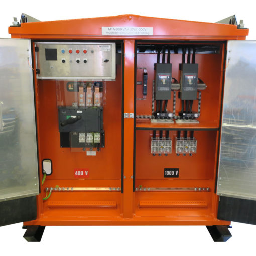 minikiosk-800kva-med-skenpaket-och-effektbrytare