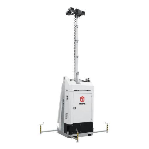 belysningsmast-med-solpanel-x-ts-hybrid-4x100w-8m