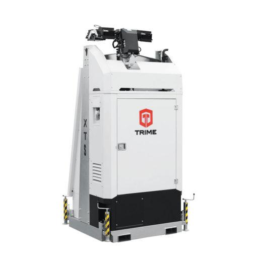 belysningsmast-solpanel-x-ts-hybrid-4x100w-8m-led