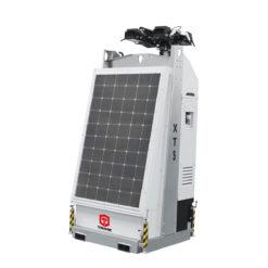 belysningsmast-x-ts-hybrid-solpanel-4x100w-8m-led