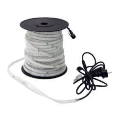 flex-led-strip-50m-ledslinga