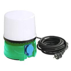 satline-bygglampa-230v-30w-nodbelysning-8m-kabel