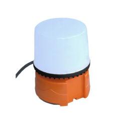 satline-bygglampa-48v-30w