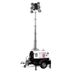 belysningsmast-x-eco-hybrid-6x100w-led